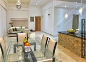 Lujosa casa en barcelona de indias 4 dormitorios 600 m2