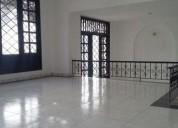 venta de casas en girardot 3 dormitorios 140 m2