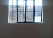 Venta de casas en manizales 8 dormitorios 100 m2