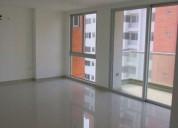 Apartamento en arriendo venta en barranquilla la castellana 3 dormitorios 160 m2