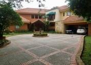 Casa en venta en cali pance 5 dormitorios 1.791 m2
