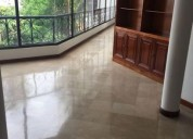 Apartamento en arriendo en cali juanambu 3 dormitorios 320 m2