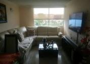 apartamento en venta en bogota castilla 3 dormitorios 64 m2