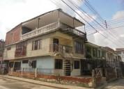 Apartamento en arriendo en cali san luis 2 dormitorios 60 m2