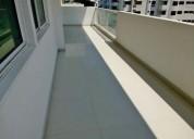 Apartamento en venta en cartagena manga 3 dormitorios 151 m2