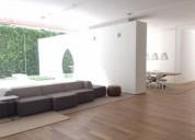 Apartamento en venta en bogota chico 3 dormitorios 233 m2