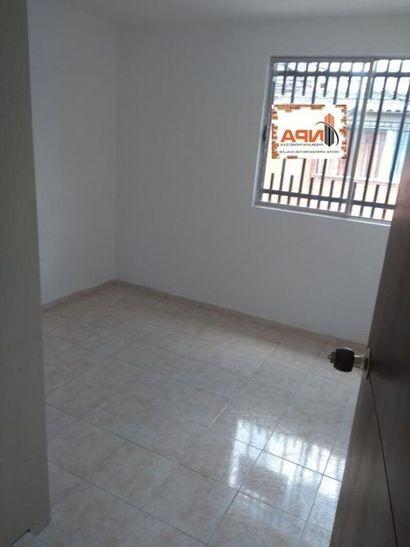 Casa En Venta En Cali Santa Barbara 3 dormitorios 98 m2