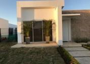 Casa en arriendo en cartagena barcelona 3 dormitorios 450 m2