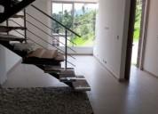 alquiler de casas en manizales 3 dormitorios 170 m2