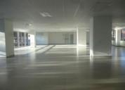 Venta de consultorios en bogota 363 m2