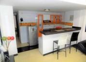 apartaestudio en arriendo en barranquilla porvenir 1 dormitorios 32 m2