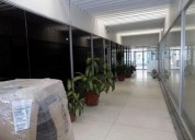 oficina en arriendo en barranquilla porvenir 25 m2