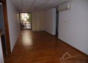 alquiler de apartamento en cartagena 3 dormitorios 100 m2