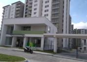 alquiler venta de apartamento en ibague 3 dormitorios 73 m2