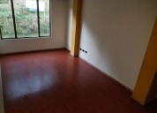 Venta de apartamento en manizales 3 dormitorios 64 m2