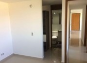 Venta de apartamento en bello 3 dormitorios 65 m2