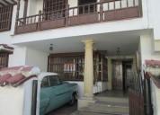 alquiler de casas en bogota 4 dormitorios 240 m2