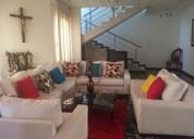 alquiler de casas en santa marta 6 dormitorios 350 m2