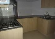 alquiler de apartamento en sabaneta 3 dormitorios 95 m2