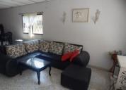 casa en venta en barranquilla nueva granada 4 dormitorios 340 m2