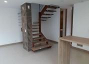 alquiler de casas en villamaria 3 dormitorios 100 m2