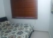 alquiler venta de apartamento en santa marta 2 dormitorios 90 m2