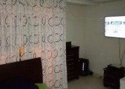 Venta de casas en manizales 2 dormitorios 55 m2