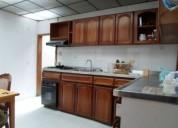Venta de casas en bogota 3 dormitorios 798.6 m2