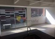 APARTAESTUDIO AMOBLADO_ ARRIENDO EN MEDELLIN -