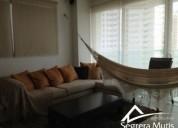 alquiler de apartamento en cartagena 2 dormitorios 106 m2
