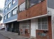 Apartamento en arriendo en bogota castilla 2 dormitorios 70 m2