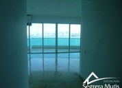 alquiler de apartamento en cartagena 3 dormitorios 220 m2