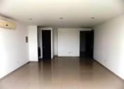oficina en arriendo en barranquilla via 40 48 m2