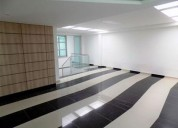 apartaestudio en arriendo en barranquilla riomar 1 dormitorios 36 m2