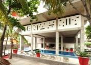 apartamento en venta en santa marta pozos colorados 3 dormitorios 160 m2