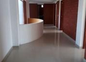 alquiler de casas en manizales 4 dormitorios 135 m2