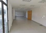 alquiler de casas en manizales 9 dormitorios 1 m2