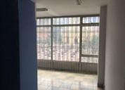 Oficina en arriendo en bogota lourdes 2 dormitorios 60 m2