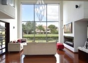 casa en venta en sopo briceno 4 dormitorios 400 m2