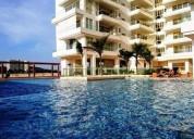 apartamento en arriendo venta en santa marta pozos colorados 3 dormitorios 180 m2