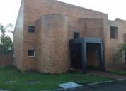 Casa en venta en cali ciudad jardin 4 dormitorios 262 m2
