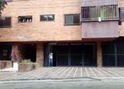Apartamento en arriendo en cali san fernando 1 dormitorios 45 m2