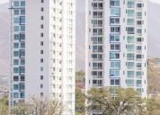 alquiler de apartamento en santa marta 3 dormitorios 75 m2
