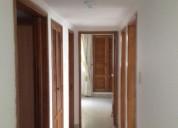 Alquiler de apartamento en barranquilla 3 dormitorios 108 m2