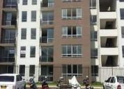 venta de apartamento en villavicencio 2 dormitorios 42 m2