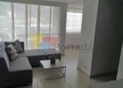 Venta de apartamento en bello 2 dormitorios 57 m2