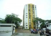 Venta de apartamento en neiva 3 dormitorios 90 m2