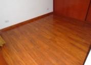 Venta de apartamento en bogota 3 dormitorios 60 m2