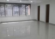 alquiler de oficinas en medellin 49 m2