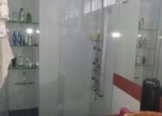 Venta de apartamento en neiva 3 dormitorios 150 m2